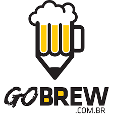 GoBrew Logo