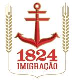 Cervejaria Imigracao Logo