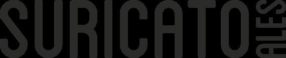 Suricato Ales Logo